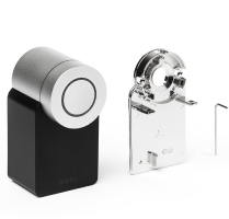 Smartproof Nuki Smart Lock