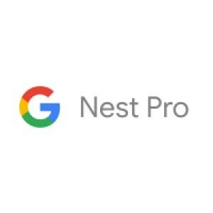 google nest pro2 1