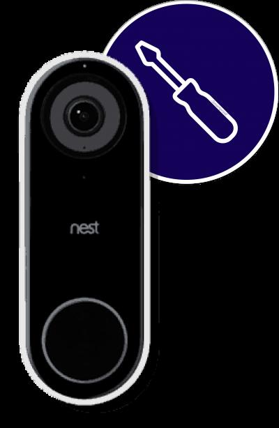 nest hello installatieservice e1607028246490