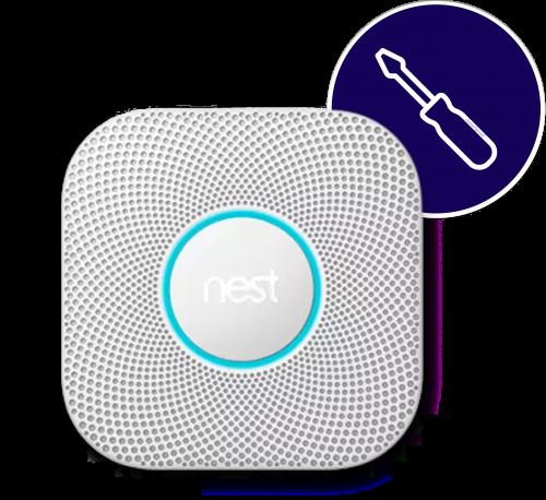 nest protect v2 installatieservice e1607034280415